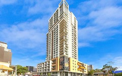 206/29 Hunter Street, Parramatta NSW