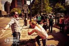 ZombieWalk2017-52 (Muncybr) Tags: brianmuncy photographedbybrianmuncy zombiewalkcolumbus zwcolumbus 2017 downtown oh ohio columbus columbusohio muncybryahoocom zombie zombies zombiewalk zombiewalkcolumbuscom