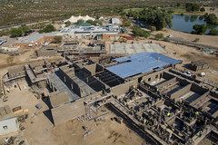 170622_PACC_002 (PimaCounty) Tags: pima animal care center construction sundt tucson