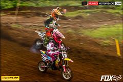 Motocross4Fecha_MM_AOR_0178