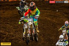 Motocross4Fecha_MM_AOR_0427