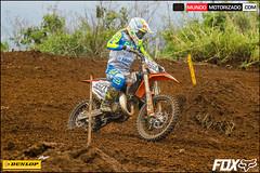 Motocross4Fecha_MM_AOR_0354