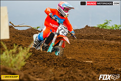 Motocross4Fecha_MM_AOR_0352