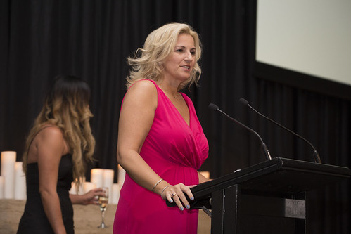 "Recruitment International Awards, Sydney 2017 • <a style=""font-size:0.8em;"" href=""http://www.flickr.com/photos/143435186@N07/35109135105/"" target=""_blank"">View on Flickr</a>"