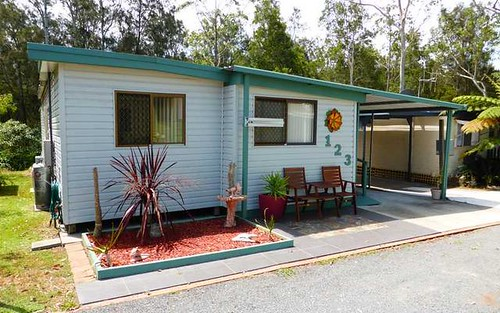 Lot 298/99 Aquatic Road, Darawank NSW