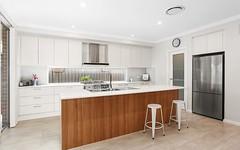 5 Hurst Street, Spring Farm NSW