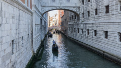 Venice (jaydip_jhala) Tags: venise venesia italy travel sea seafront historical city