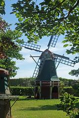 2017-06-02 06-18 Niedersachsen 159 Wangerooge