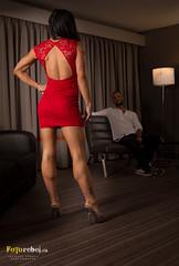 2017-05-Blitz-18h-0268-791.jpg (Fotorebel.ca) Tags: blits18h fotorebel highheels jambes noémimercure piercing tag back dos fitgirl fitness longleg reddress sexy shooting talonhaut calfs