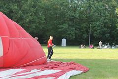 170605 - Ballonvaart Veendam naar Wirdum 23