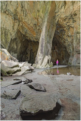 "Cathedral cave • <a style=""font-size:0.8em;"" href=""http://www.flickr.com/photos/92295455@N04/35140294442/"" target=""_blank"">View on Flickr</a>"