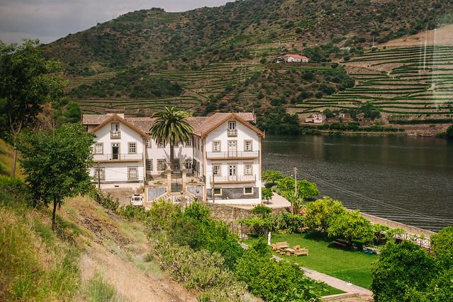 2017_05_26_Douro_by_dobo_diana-17