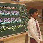 English week (20)