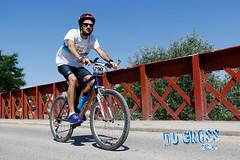 Ducross (DuCross) Tags: 2017 290 bike ducross fuentidueña je