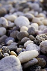 Rocky (Photo Amy) Tags: canon50d ef50mm18 shelterisland longisland ramisland beach rocks rockybeach sunset eveninglight goldenlight summer