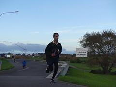 P1200159.JPG (Mark R Malone) Tags: lowerhutt newzealand parkrun
