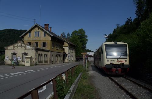 28.05.17 Eyach Landesbahn 650.620