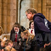 "Secondary students help lead the transition for year 6 leavers at services held in Durham Cathedral • <a style=""font-size:0.8em;"" href=""http://www.flickr.com/photos/23896953@N07/35224413846/"" target=""_blank"">View on Flickr</a>"