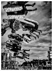 Flying Legs (S|SCH) Tags: s|sch siegfried schmid schwarzundweis schwarz shadow schweinfurt bw blackanwhite blackandwhite monochrome monochrom olympus street