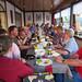 """Afsluitend diner • <a style=""""font-size:0.8em;"""" href=""""http://www.flickr.com/photos/142832155@N04/35242272962/"""" target=""""_blank"""">View on Flickr</a>"""