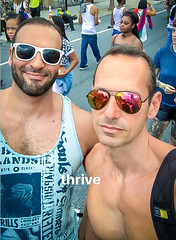 2016.06.17 Baltimore Pride, Baltimore, MD USA 6720