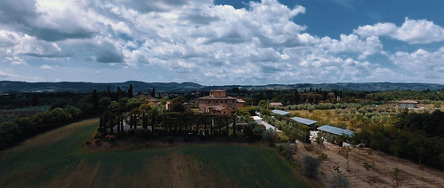 35264770982_aa686f9ab5 Wedding video in Tuscany