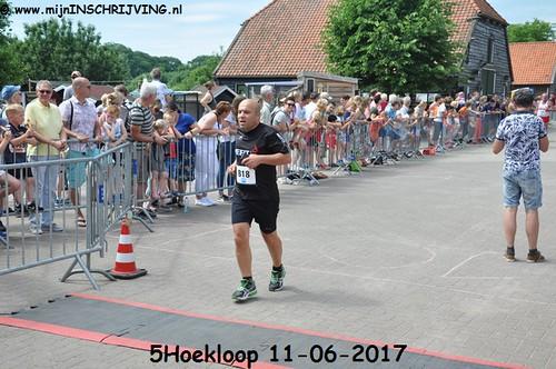 5Hoekloop_11_06_2017_0282