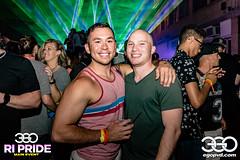 Pride-165