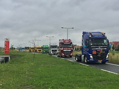 IMG_7253 (Rhoon in beeld) Tags: rhoon albrandswaard rhoonse baan portlandse barendrecht truckrun 2017 daf man terberg mercedes scania volvo truck vrachtwagen