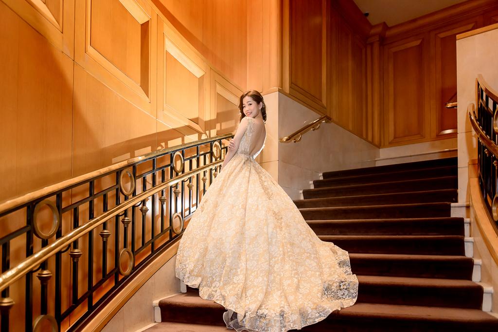 婚攝小勇,小寶團隊, Vicky Makeup Artist 徐以葳 新娘秘書, 自助婚紗, 婚禮紀錄, 台北國賓,台北婚紗,wedding day-058
