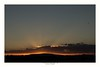 Sunlight (Marcos Jerlich) Tags: summer cielo sky skyline silhouettes paysage sunlight sunshine light sun city contrast sorocaba brazil canon canont5i canon700d efs1855mm marcosjerlich