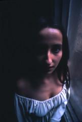 Friend, Santiago  , 1969,,, ,, +2 314&& (Marcelo  Montecino) Tags: ntiago 1969 2314