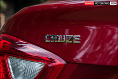 ChevroletCruze_MM_AOR_0033