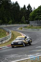 Nürburgring Classic 2017  GH7_3136 (Gary Harman) Tags: long track hohe acht gary harman garyharmancouk garyharman gh gh4 gh5 gh6 gh7 nikon pro photographer nürburgring race car germany d800