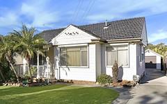 13 Sunlea Street, Dapto NSW