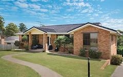 10 Julie Crescent, Goonellabah NSW