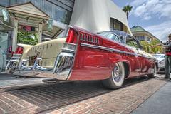 1956 Chrysler New Yorker St. Regis (dmentd) Tags: 1956 chrysler newyorker stregis