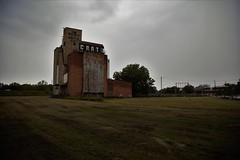 IMG_7380 (Chris Podosek) Tags: buffalomaltingcorp silo buffalo malting abandoned rehab restore wny wnyimages 716 industrial chrispodosek