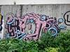 Les Crayons / Anderlecht - 15 jun 2017 (Ferdinand 'Ferre' Feys) Tags: bxl brussels bruxelles brussel belgium belgique belgië streetart artdelarue graffitiart graffiti graff urbanart urbanarte arteurbano créons crayons lescrayons