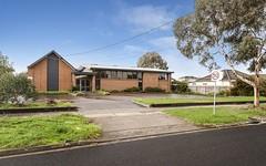 132-134 Cardinal Road, Glenroy VIC