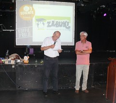ScienceCafeDeventer 14juni2017_10