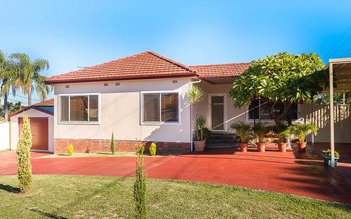 21 Coleraine St, Fairfield NSW 2165