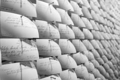 sails (ToDoe) Tags: chitbox zettel zettekasten grimm grimmwelt kassel bw schwarzweis sailing sails segel vielmaster endless thousands jakobgrimm brüdergrimm brothers museum chits chit notes nails