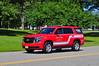 Jamesburg Fire Department Chief J-1 (Triborough) Tags: nj newjersey middlesexcounty jamesburg jfd jamesburgfiredepartment firetruck fireengine firechief chiefscar chief chiefj1 j1 gm chevrolet tahoe