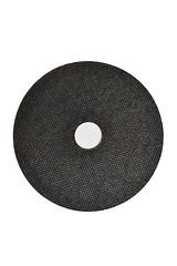 Anglų lietuvių žodynas. Žodis abrasive reiškia n šlifavimo medžiaga lietuviškai.