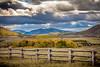 God's Country (Travis Klingler (SivArt)) Tags: colorado danballard rockymountains fallcolors
