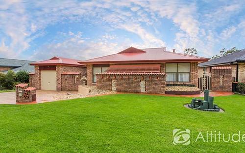 36 Ian Street, Eleebana NSW