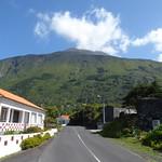 Pico Island 170610_041 thumbnail