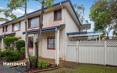 18/127 Park Road, Rydalmere NSW