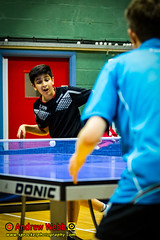 BATTS1706JSSb -495-139 (Sprocket Photography) Tags: batts normanboothcentre oldharlow harlow essex tabletennis sports juniors etta youthsports pingpong tournament bat ball jackpetcheyfoundation